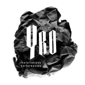 Profile picture for Yro