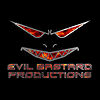 Evil Bastard Productions