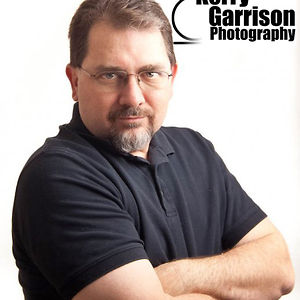 Profile picture for Kerry Garrison