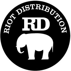 Profile picture for RIOT Distribution
