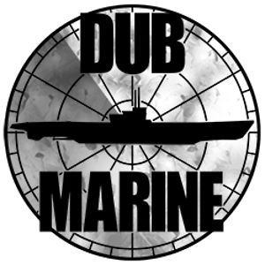 Profile picture for Dubmarine