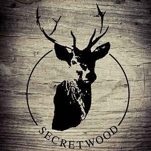 Profile picture for Secret Wood