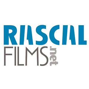 Profile picture for RascalFilms.net