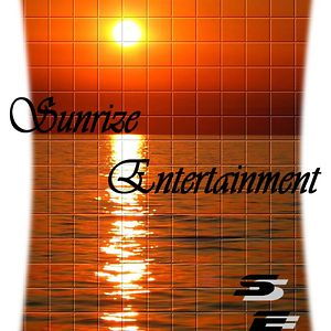 Profile picture for SUNRIZE ENTERTAINMENT