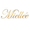 Miellée Hair Extensions