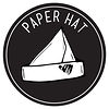 Paper Hat