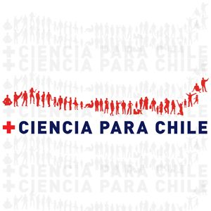 Profile picture for Mas Ciencia