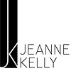 Jeanne Kelly