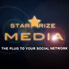 Star Rize Productions