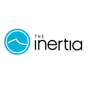 Profile picture for The Inertia