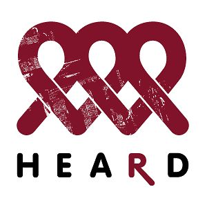 Profile picture for HEARD