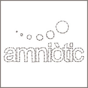 Profile picture for Amniòtic Records