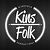 Kinsfolk Productions
