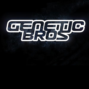 Profile picture for GeneticBros