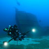 Diving and Marine Solutions