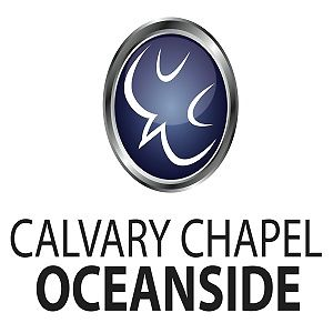 Profile picture for Calvary Chapel Oceanside