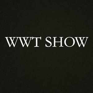 Profile picture for WWT SHOW