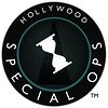 HollywoodSpecialOps