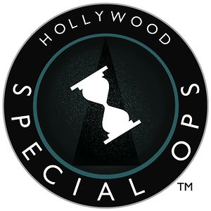 Profile picture for HollywoodSpecialOps