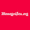 Monogr&aacute;fica.org