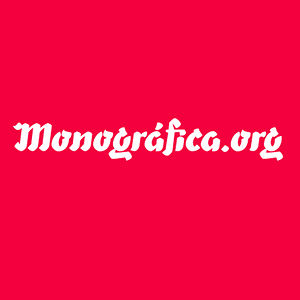 Profile picture for Monográfica.org