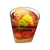 Big Whiskey Studios