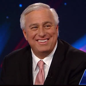 Profile picture for Ed Butowsky