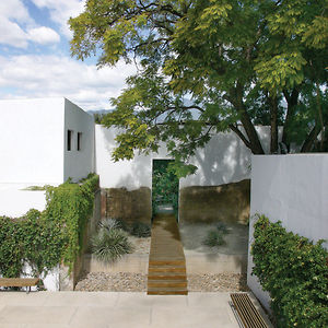 Profile picture for Museo de Filatelia de Oaxaca