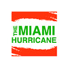Miami Hurricane