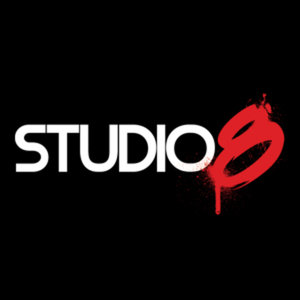 Profile picture for Studio 8