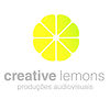 Creative Lemons