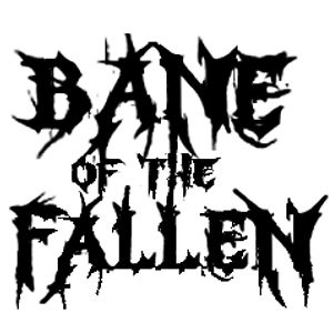 Profile picture for Bane of the Fallen