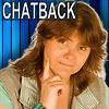 Chatback TV