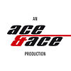 aceandace