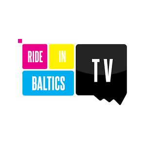 Profile picture for RideInBaltics