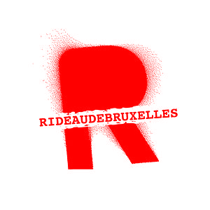 Profile picture for Rideau de Bruxelles