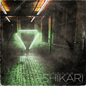 Profile picture for Enter Shikari