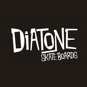 Profile picture for Diatone Skateboards