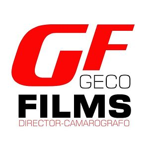 Profile picture for geco campos