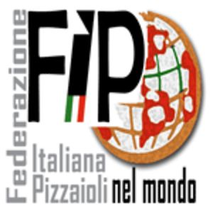 Profile picture for Federazione Italiana Pizzaioli