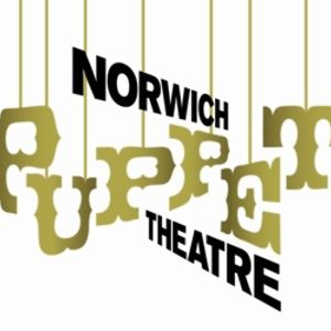 Profile picture for Norwich Puppet Theatre