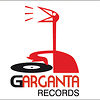 Garganta Records