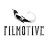 filmotive