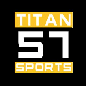 Profile picture for TitanTV Sports