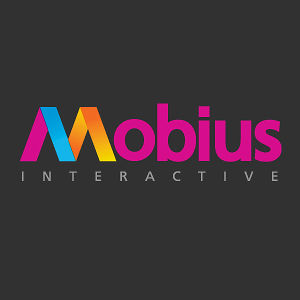 Profile picture for Mobius Interactive