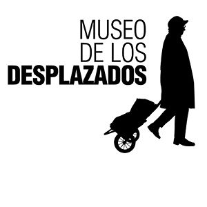 Profile picture for Museo de los Desplazados