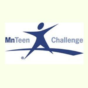 Profile picture for Minnesota Teen Challenge
