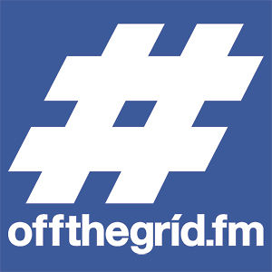 Profile picture for #offthegrid