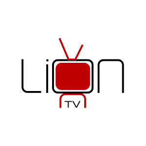 Profile picture for Searcy  Lion TV
