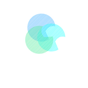 Profile picture for Tiny Waves